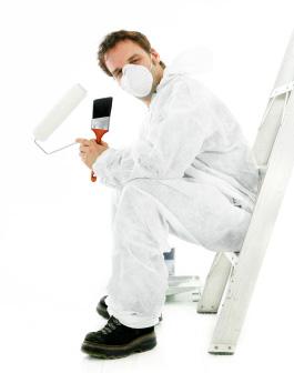 painters decorators - Photo Decorator
