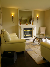 http://www.mallorcadecorating.com/images/home-decorators.jpg